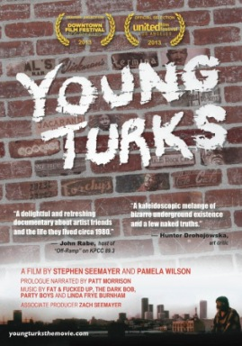 young_turks_dvd_cover
